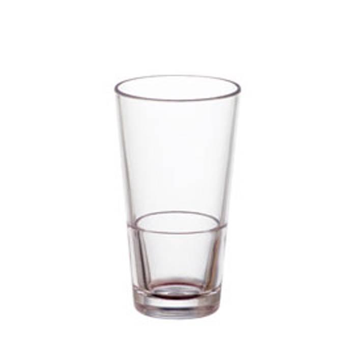 Bilde av Tumbler 345ml Drinkglass