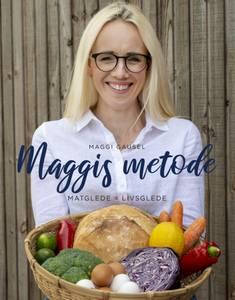 Bilde av Maggis metode
