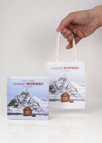 Coastal Norway