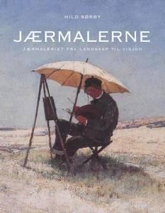 Bilde av Jærmalerne