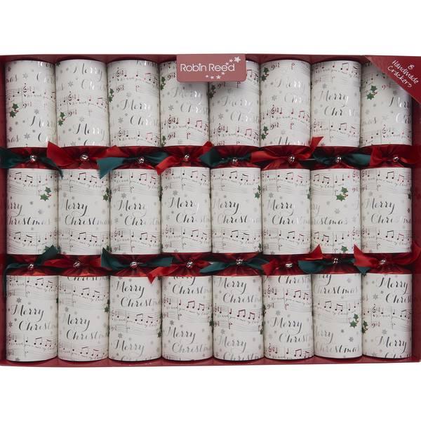 Bilde av Jingle Bells smellbonbon bjeller