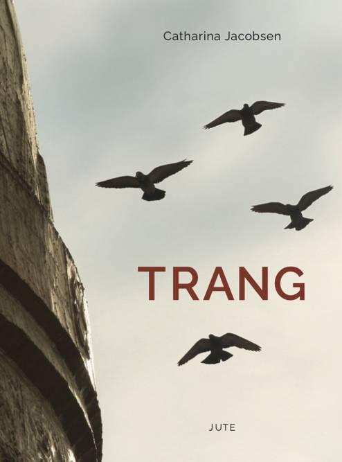 Bilde av Trang