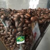 KAFFE POSER 1 KG
