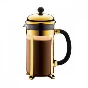 Bilde av Chambord Presskaffe 8 kopper Gold