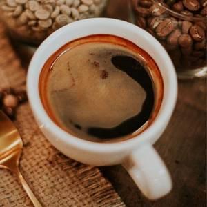 Bilde av Espresso