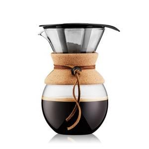 Bilde av Pour Over Kaffebrygger 8 kopper