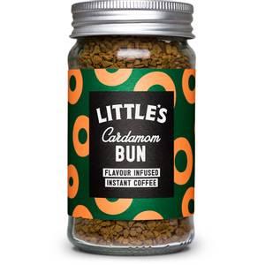 Bilde av Instant Coffee Cardamum Bun