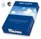 Kopipapir A4  80g 500 ark SkyCopy