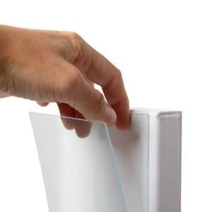 Bilde av Berøringsfri desinfeksjon med elektronisk dispenser