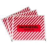 Bilde av Pakkseddellommer