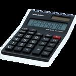 Bilde av Kalkulatorer