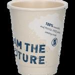 Bilde av Emballasje mat og drikke