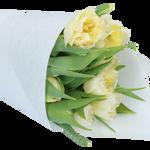 Bilde av Blomsterpapir