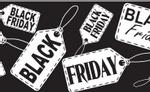 Bilde av Black Friday