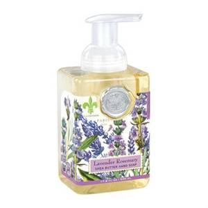 Bilde av Lavender Rosemary