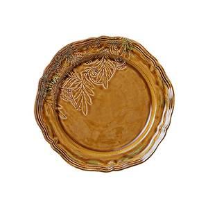 Bilde av Middagstallerken Pineapple