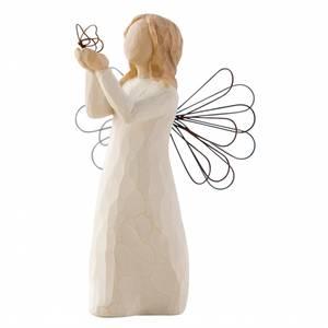 Bilde av Angel of Freedom