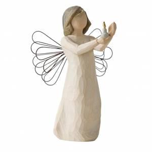 Bilde av Angel of Hope