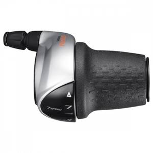 Bilde av Girhendel Nexus 7 silver SL-C3000-7 Nexus CJ-NX10