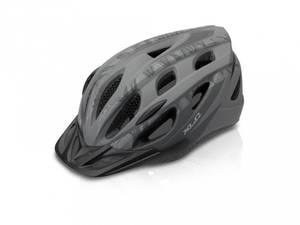 Bilde av XLC Helmet Urban BH-C22 Bicycle Helmet L/XL