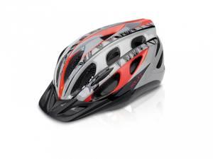 Bilde av XLC Helmet Urban BH-C18 Teenager Helmet L/XL