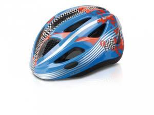 Bilde av XLC Helmet Kids BH-C17 Child Helmet S/M (51-55