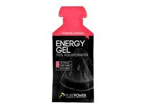 Bilde av PUREPOWER Energy gel Watermelon