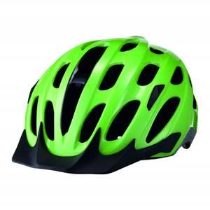 Bilde av Merida Slider 2, sykkelhjelm Grønn