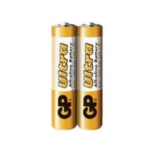 Bilde av Batteri 1,5 V AAA, Alkaliske (2-pakk)