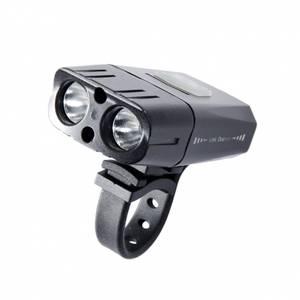 Bilde av Infini Light Flare 600 USB, frontlys