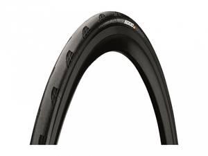 Bilde av CONTINENTAL Grand Prix 5000 Folding tire 700 x