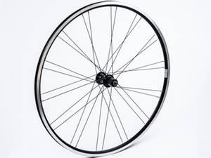 Bilde av Bakhju 700C CONNECT Wheel bak