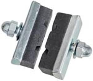 Bilde av Bremseklosser v-brems 40mm
