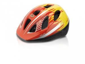 Bilde av XLC Helmet BH-C16 Child Helmet XS/S (49-54 cm)