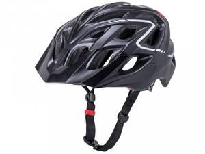 Bilde av KALI Helmet Chakra Plus Reflex Large/Xtra Large