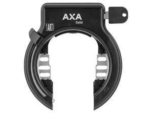Bilde av AXA Solid Ring lock
