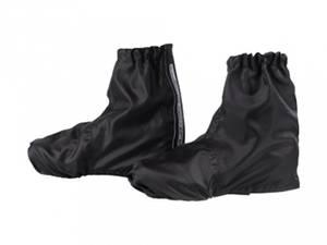 Bilde av XLC BO-A05 Rain overshoes Black