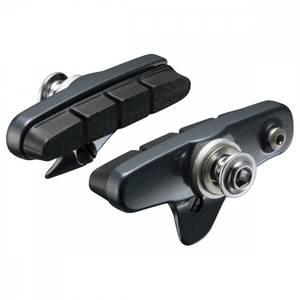 Bilde av Bremsekloss Ultegra 6800 1 par, grå, cartridge