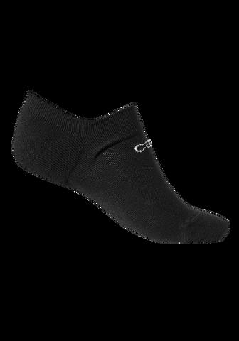 Bilde av Casall traning sock
