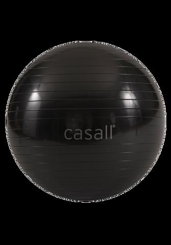 Bilde av Casall Gym ball 70cm
