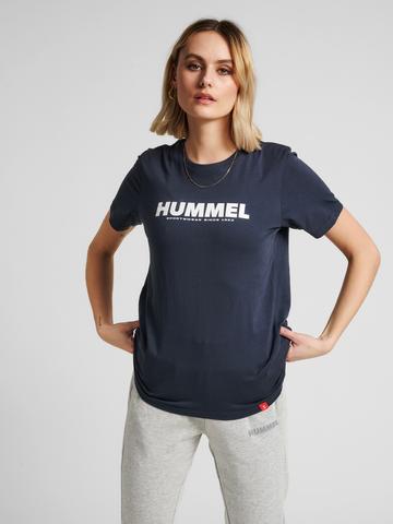 Bilde av hummel Legacy T-Shirt