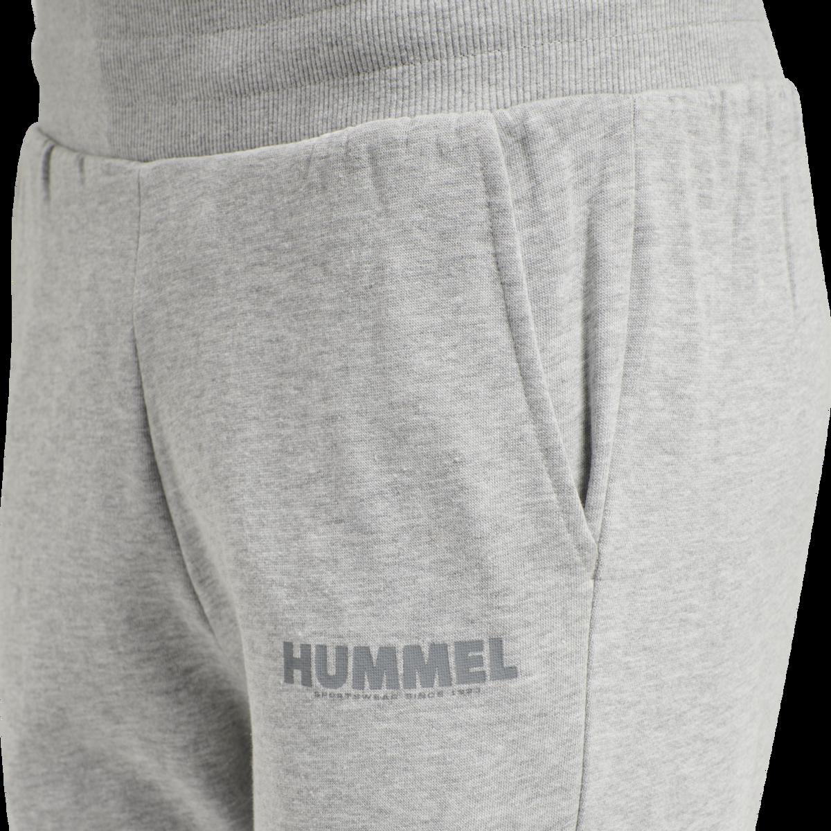 hummel Legacy Woman Tapered Pants