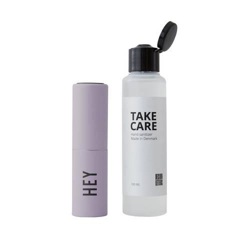 Bilde av Design Letters TAKE CARE Hand Sanitizer