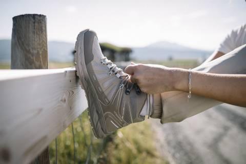Bilde av Twentyfour 1222 Hiking Sko