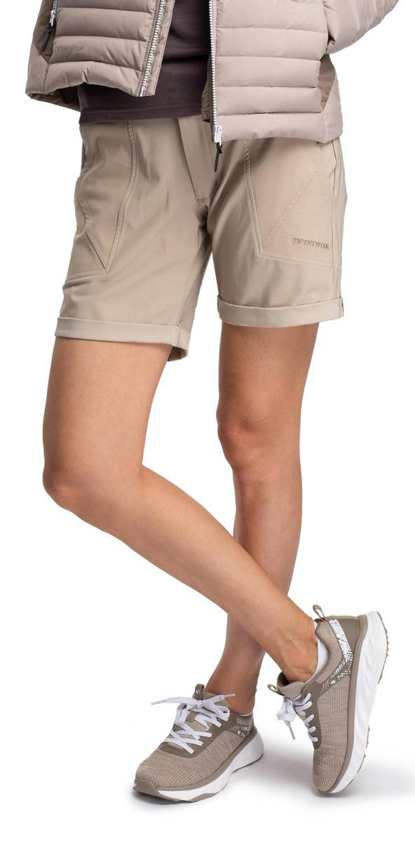 Twentyfour 1222 LS Shorts