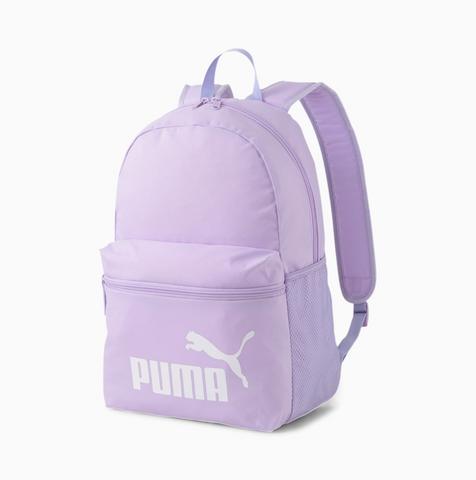 Bilde av Puma Phase Backpack