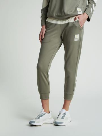 Bilde av hummel Estrid Regular 7/8 Pants