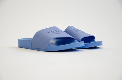 Bilde av ARKK Slides Lavender Blue W