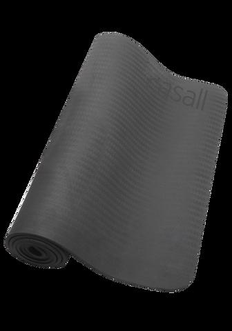 Bilde av Casall Exercise Mat Comfort 7 mm