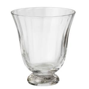 Bilde av Bungalow drikkeglass Trellis klar 2pk.